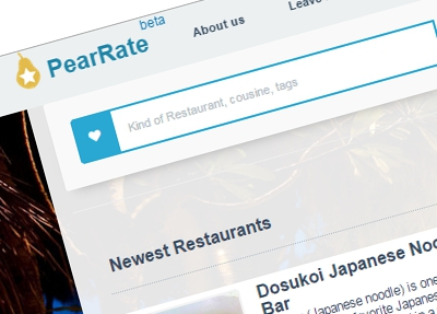 Pearate Restaurant